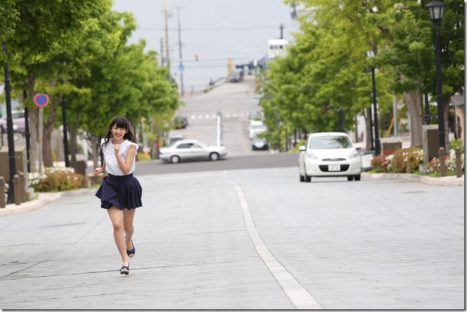 Suzuki Airi digital photo book vol.114 (76)