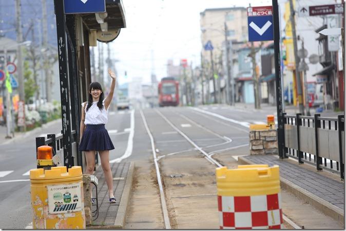 Suzuki Airi digital photo book vol.114 (82)