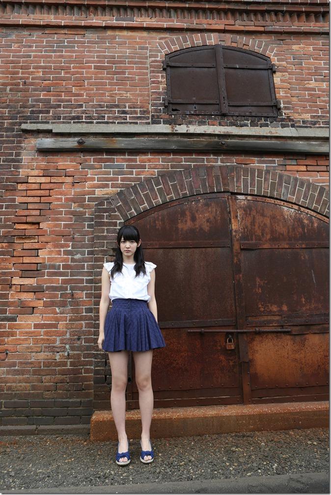 Suzuki Airi digital photo book vol.114 (83)