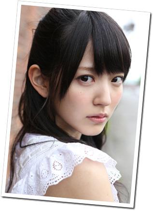 Suzuki Airi digital photo book vol.114 (87)