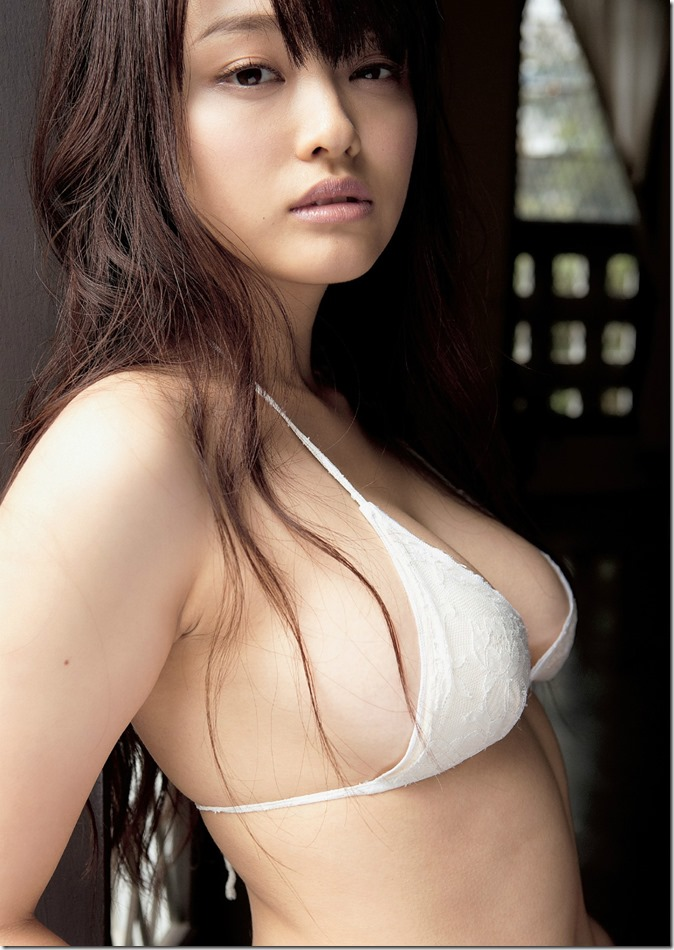 Weekly Playboy no.10 March 10th, 2014 (13)