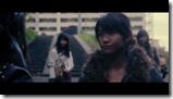 AKB48 in Mae shika mukanee (10)