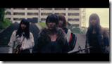 AKB48 in Mae shika mukanee (11)