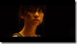 AKB48 in Mae shika mukanee (25)