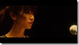 AKB48 in Mae shika mukanee (26)