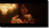 AKB48 in Mae shika mukanee (28)