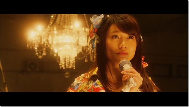AKB48 in Mae shika mukanee (29)