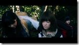 AKB48 in Mae shika mukanee (2)