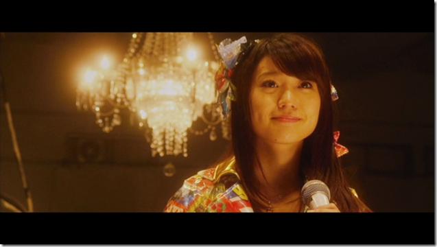 AKB48 in Mae shika mukanee (30)