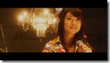 AKB48 in Mae shika mukanee (32)