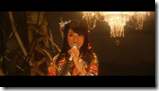 AKB48 in Mae shika mukanee (33)
