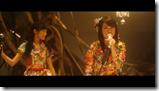AKB48 in Mae shika mukanee (34)