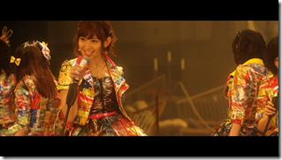 AKB48 in Mae shika mukanee (35)