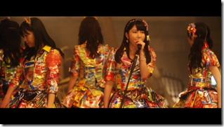 AKB48 in Mae shika mukanee (36)