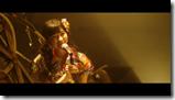 AKB48 in Mae shika mukanee (37)