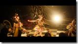 AKB48 in Mae shika mukanee (38)