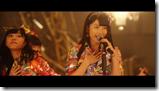 AKB48 in Mae shika mukanee (39)