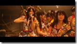 AKB48 in Mae shika mukanee (40)