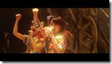 AKB48 in Mae shika mukanee (41)