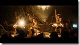 AKB48 in Mae shika mukanee (42)
