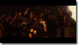 AKB48 in Mae shika mukanee (43)