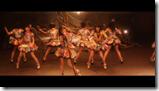 AKB48 in Mae shika mukanee (44)