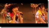 AKB48 in Mae shika mukanee (45)