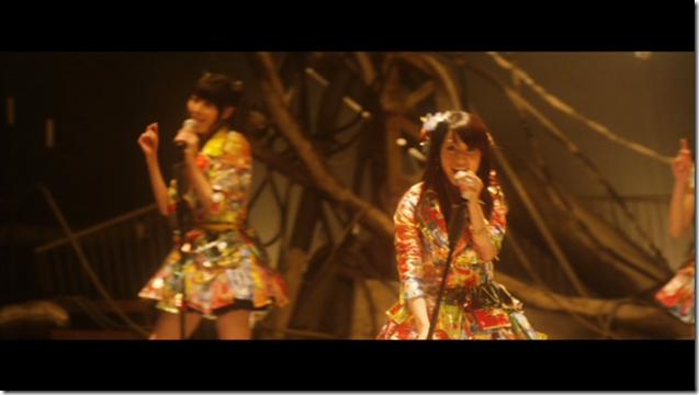 AKB48 in Mae shika mukanee (46)