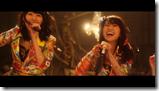 AKB48 in Mae shika mukanee (47)