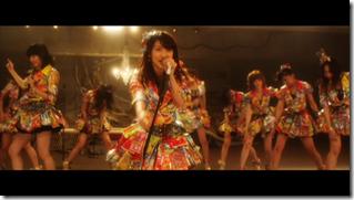 AKB48 in Mae shika mukanee (48)