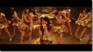 AKB48 in Mae shika mukanee (49)