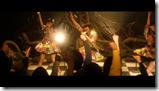 AKB48 in Mae shika mukanee (50)