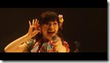 AKB48 in Mae shika mukanee (51)