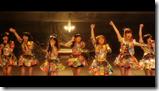 AKB48 in Mae shika mukanee (52)