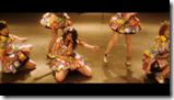 AKB48 in Mae shika mukanee (53)