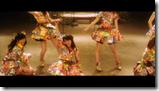 AKB48 in Mae shika mukanee (54)