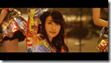 AKB48 in Mae shika mukanee (55)