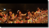AKB48 in Mae shika mukanee (dance ver (11)