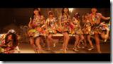 AKB48 in Mae shika mukanee (dance ver (12)