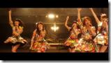 AKB48 in Mae shika mukanee (dance ver (15)