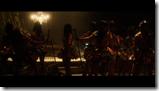 AKB48 in Mae shika mukanee (dance ver (1)