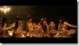 AKB48 in Mae shika mukanee (dance ver (2)