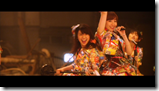 AKB48 in Mae shika mukanee (dance ver (5)