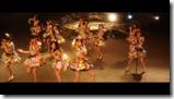 AKB48 in Mae shika mukanee (dance ver (7)
