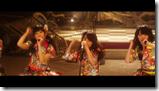 AKB48 in Mae shika mukanee (dance ver (8)