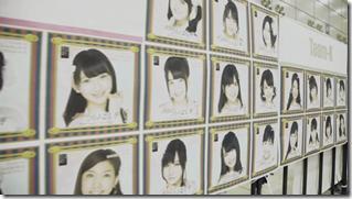 AKB48 Tsugi no ashiato DVD extra (3)