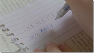 Baby Elephants in Himitsu no diary (6)