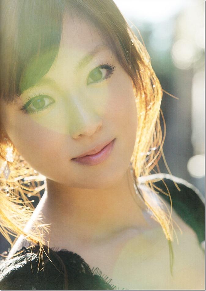 Fukada Kyoko (un) touch (104)