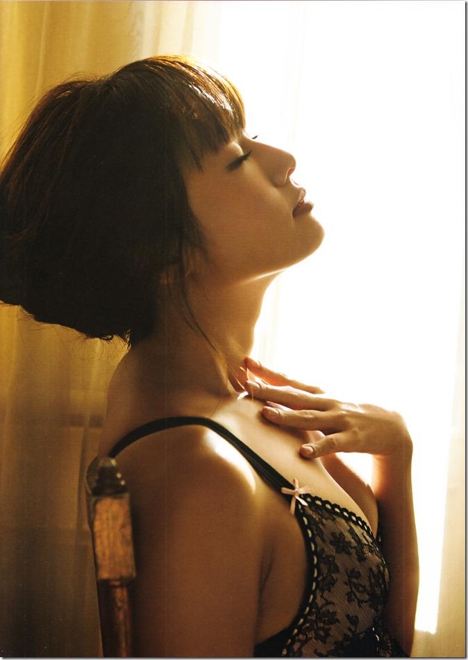 Fukada Kyoko (un) touch (109)