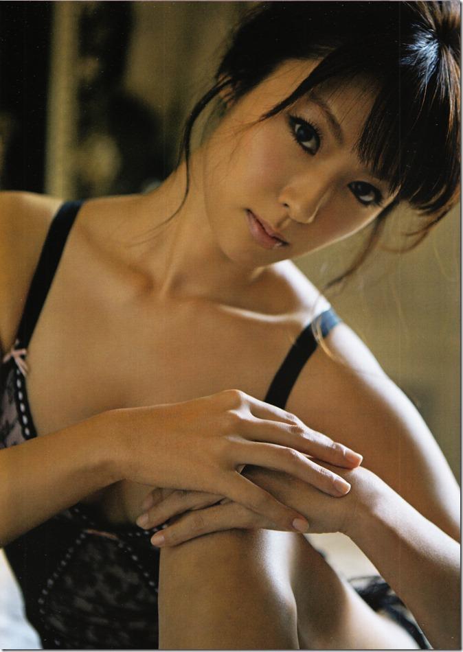 Fukada Kyoko (un) touch (117)